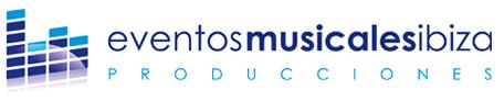 Eventos Musicales Ibiza